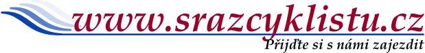 www.srazcyklistu.cz-Výlety do okolí Prahy